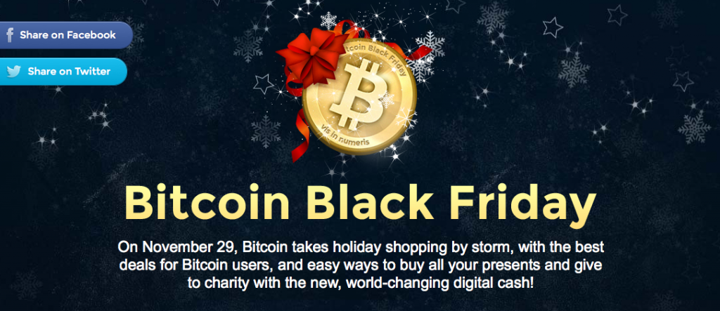 Bitcoin-Black-Friday-