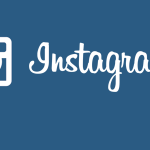instagrambanner-featured