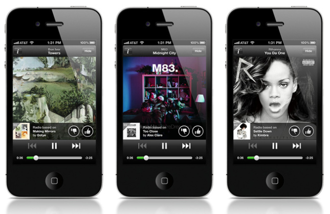 spotify-radio-on-iphone