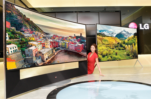 LG_CURVED_ULTRA_HD_TV_1