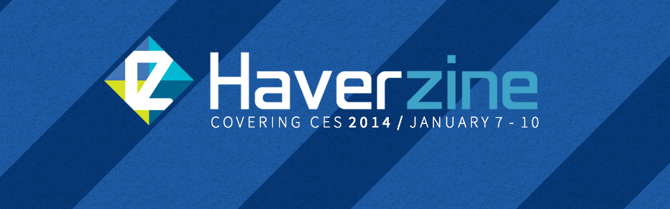 haverzineces2014-featured