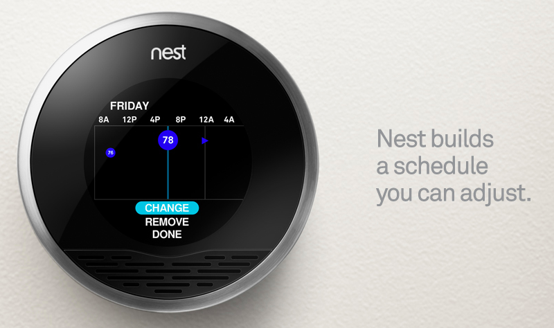 nest-thermostat-fort-myers-cape-coral-thermostats