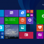 Microsoft releases Windows 8.1 Update 1