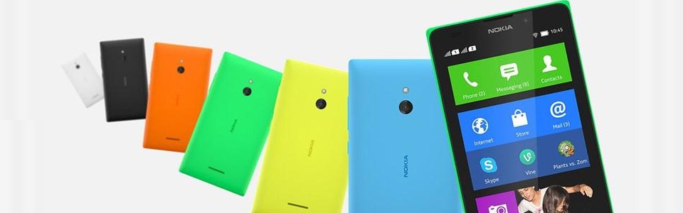 nokiax-featured960