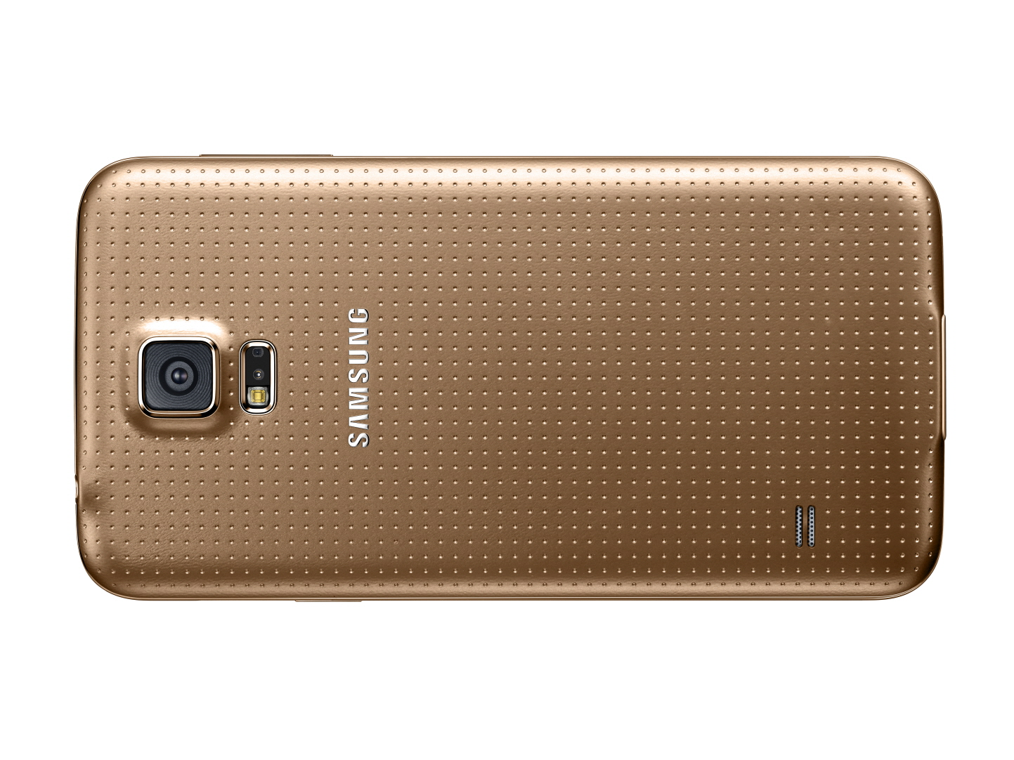 sm-g900f_copper-gold_10