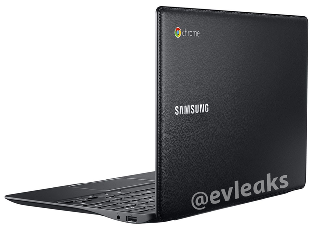 Chromebook2_large_verge_medium_landscape