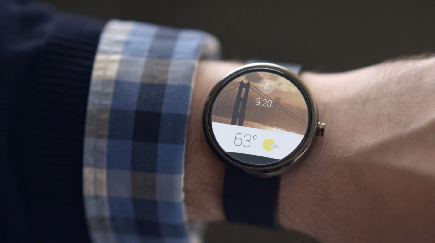 androidwear-watch