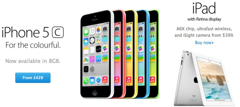 iphone5c8gb_ipad4-800x356