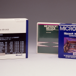 Microsoft releases source code of MS-DOS and Word for Windows