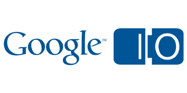 Google_IO_2009_logo_copy_large_verge_medium_landscape