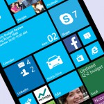 Windows Phone sales see sharp decline to just 2.5%