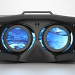 Oculus starts selling second Rift virtual reality prototype