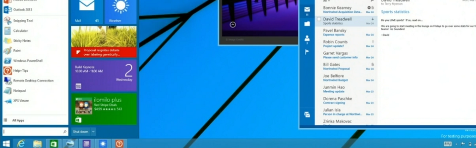 startmenu-windows81featured-better