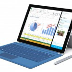Microsoft offers $650 towards a Surface Pro 3 to Macbook Air owners