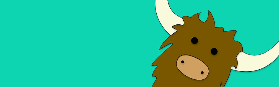 yikyak-featured