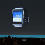 LG G Watch and Samsung Gear Live available for pre-order today
