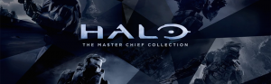 halo-masterchief-featured