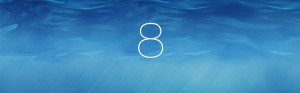 ios8-featuredbanner-960