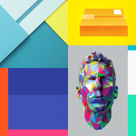 "Google announces ""Material Design"" design language for Android, Chrome, and the web"