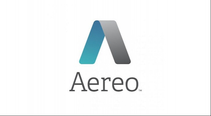 Aereo-Adds-Three-More-Cities-on-September-List
