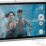 Sony is bringing the excellent Xperia Z1 Compact to the US, but why don't carriers care?