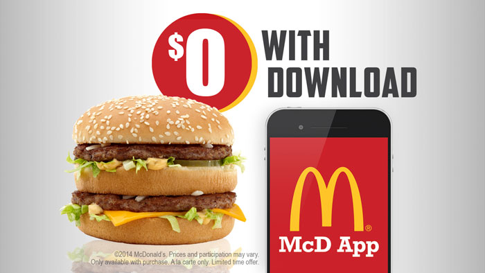 big_mac_download