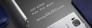 galaxyalpha-featured960
