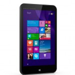 HP steps it up with new value Windows 8 tablets and laptops