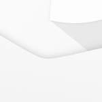 What to realistically expect at Apple's September 9th, 2014 special event