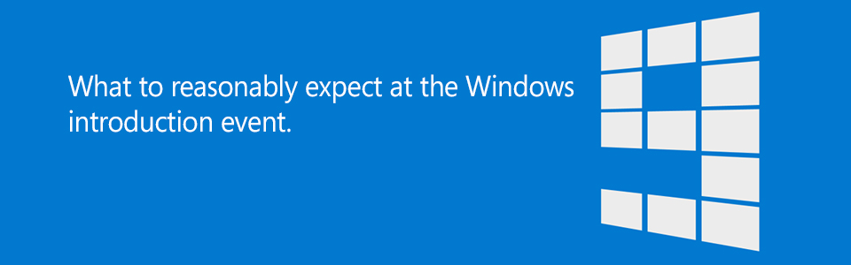windows9-featured-whatto-expect