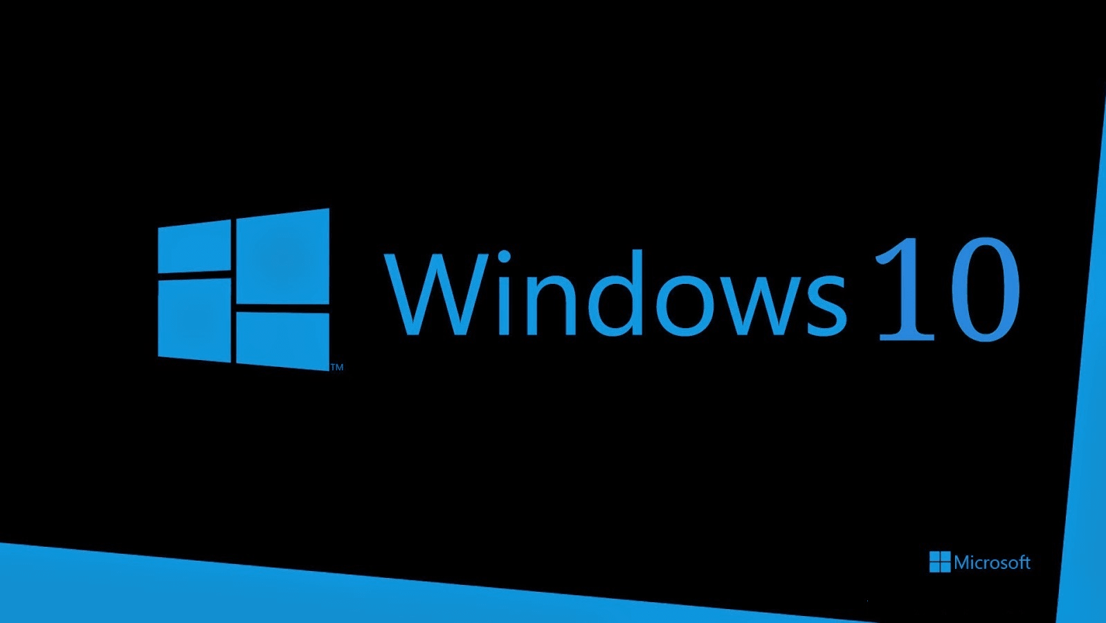 Windows 10 iso for Window 10 iso