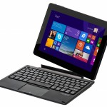 eFun came to CES with a bunch of bargain basement Windows and Android tablets