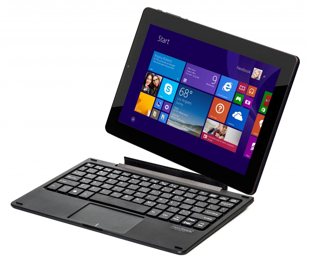 Nextbook-2-in-1-1024x861