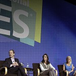 What to expect at CES 2015, smartwatches and all