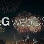 LG double downs on webOS Smart TVs with webOS 2.0 and 4K OLED panels