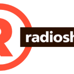 "RadioShack corporate memo outlines ""lengthy"" bankruptcy process"