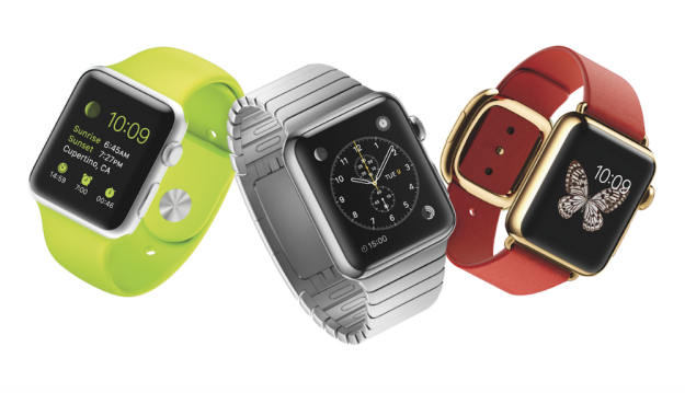 apple-watch-collections