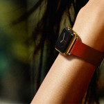 applewatch-featured-gold