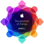 What to realistically expect at WWDC 2015 tomorrow