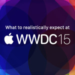 wwdc2015-featured