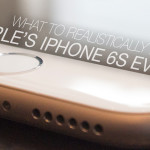 iphone6sevent-featured
