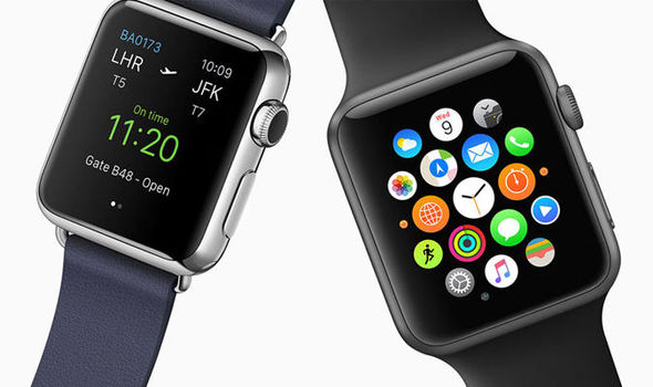 Apple-Watch-Update-UK-Release-Date-Redesign-New-Features-FaceTime-Camera-Slimmer-Always-On-Display-Apple-Watch-2-UK-Price-Softwa-637749